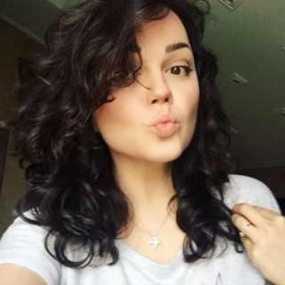 AnastasiaGoryanskaya avatar