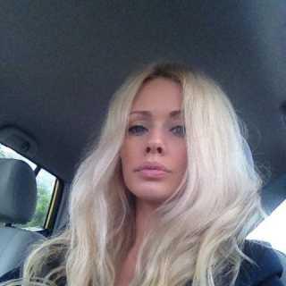KsyushaBelousova avatar