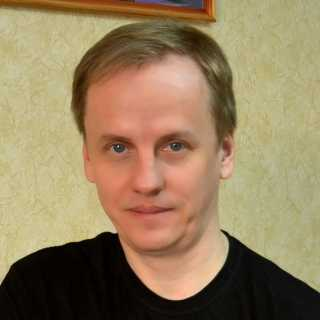 AlekseyKiselev_cc860 avatar