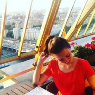alexandra_klueva avatar