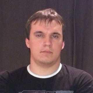 AndreyArkhipov avatar