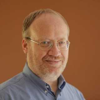ArminSchmidt avatar