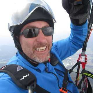 MarkusSchadwald avatar