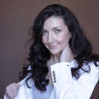 NataliaAnanchenko avatar