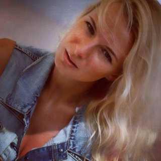DariaSadovnikova avatar