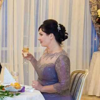 AnastasiyaZvereva avatar