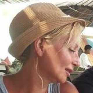 ElenaNarishkyna avatar