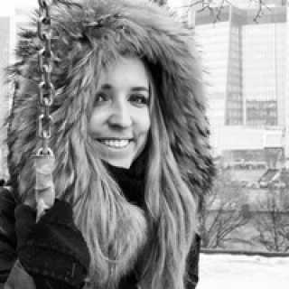 medvedeva_olga avatar