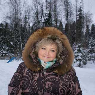 SvetlanaSoloveva_ad97b avatar