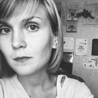 MariaKhachatryan avatar