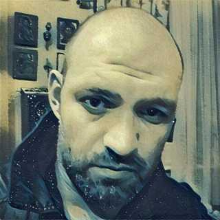 IvanLykoshin avatar