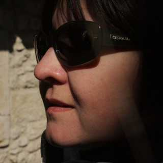 RimmaGatich avatar