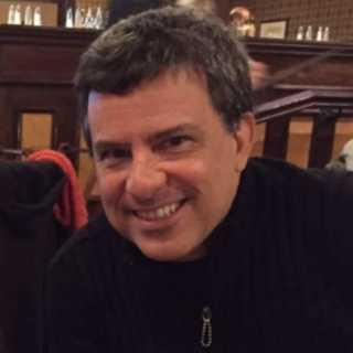 MarcoPessoa avatar
