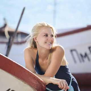 OlgaPopova_9f711 avatar