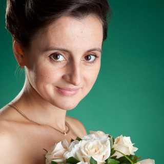 NataliaMelnyk-Teffo avatar