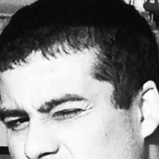 SergeyPostnov avatar