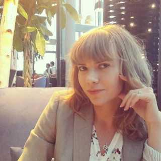 NataliaBiryukova_3f63c avatar