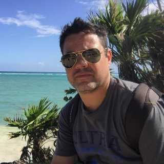 ArturoSentagne avatar