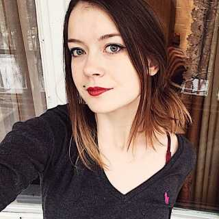 KristinaKirsten avatar