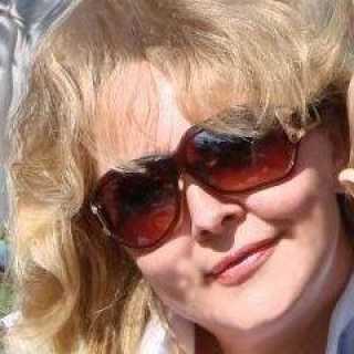TatyanaOsipova avatar