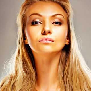AnastasiyaFi avatar