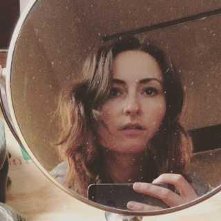 NatashaChernova avatar