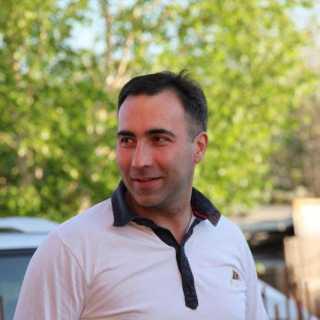 GlebKrasyuk avatar