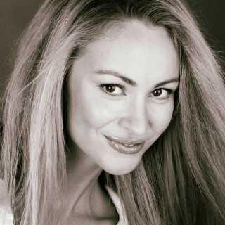 MarijaKondratyeva avatar
