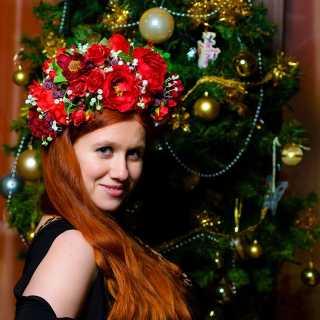 NatashaKashevarova avatar
