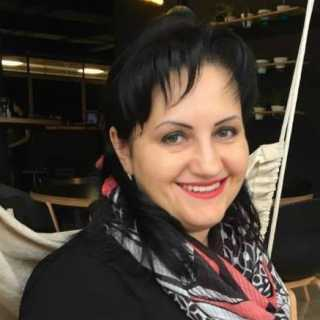 LyudmilaDmitrenko avatar