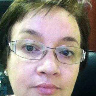 MarinaAlekseeva_be214 avatar