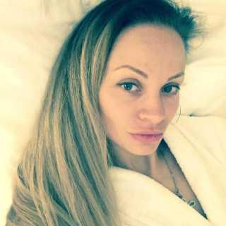 IrinaShkolnyak avatar