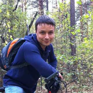 EvgenyBelov avatar