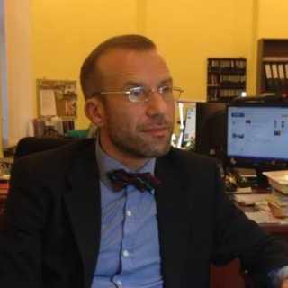 NaumenkoVitaliy avatar