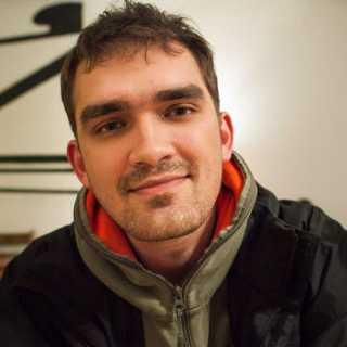 AlexanderEgorov_d36fb avatar