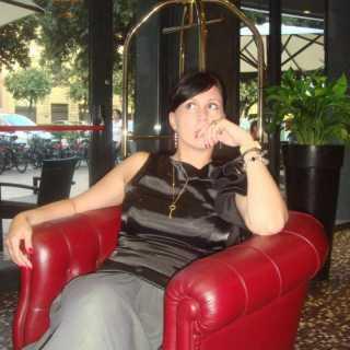 AnnaDakhundaridze avatar