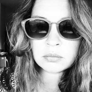 EvgeniaStrukova avatar