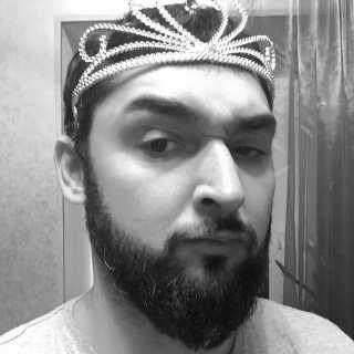 AlexanderErastov avatar