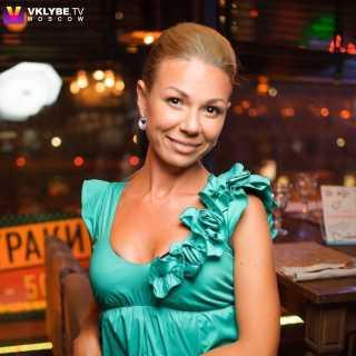 AnastasiaBugrova avatar