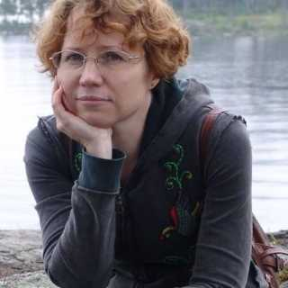 VictoriaGerasimenko avatar