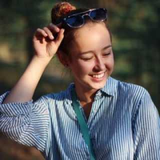 terekhinaa avatar