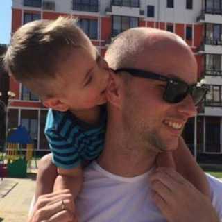 DmitryRybakov_a86d5 avatar
