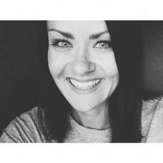 TanyaPerminova avatar