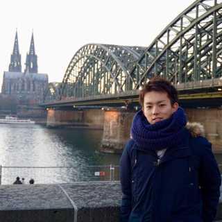 YutaAbe avatar