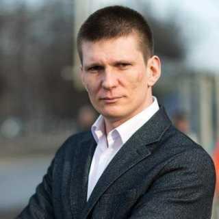 AlekseyRaspopov avatar