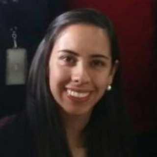 AdrianaEscobar avatar