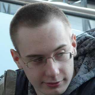 MikhailKuznetsov avatar