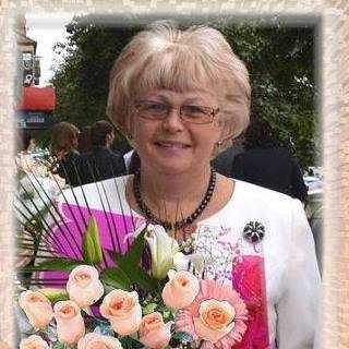 IraidaAndriyashkina avatar