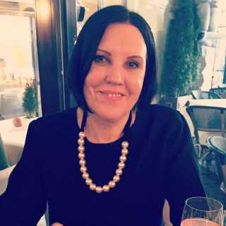 IrenaKippasto avatar