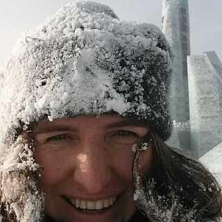 MariaGroznaya avatar